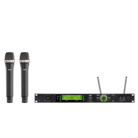 DMS800 Vocal Set D7